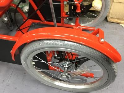 1934207A-EBED-4B1A-91E9-055F9F817645.jpeg